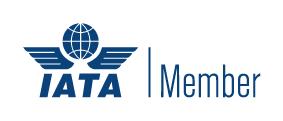 CemAir is an IATA Member