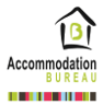 Accommodation Bureau-Self Catering Holidays in Plettenberg Bay via CemAir