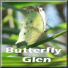 Butterfly Glen Luxury Self Catering Apartments via CemAir