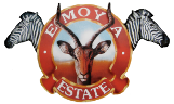 Emoya Private Game Reserve, Luxury Hotel, Conference Centre and Spa via CemAir