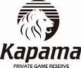 Kapama Private Game Reserve via CemAir