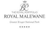Royal Malewane luxury safari lodge in South Africa's Greater Kruger National Park via CemAir