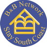 Stay South Coast - Bed and Breakfast Network South Coast via CemAir