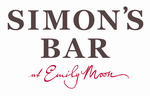Simon's Bar at Emily Moon via Cemair