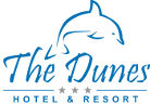 The Dunes Resort in the heart of the Garden Route via CemAir