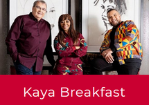 David O'Sullivan-KayaFM-The Repatriation of South Africans from Morocco (listen)